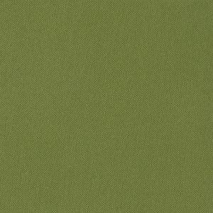 Fotel biurowy obrotowy DUAL black DU 102 - SV010 oliwka