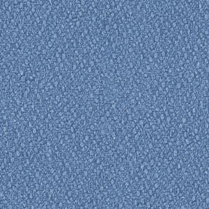 Fotel Biurowy obrotowy XENON NET101 - regulacja podparcia lędźwiowego - EV-25 błękitny