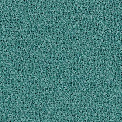 Fotel Biurowy obrotowy XENON NET101 - regulacja podparcia lędźwiowego - EV-18 żółty