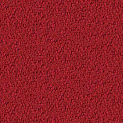 Fotel obrotowy lightUP 230 - EV-19 pomarańcz