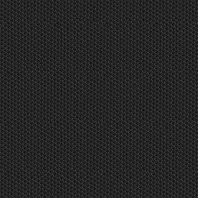 Fotel Biurowy obrotowy XENON NET101 - regulacja podparcia lędźwiowego - SN-3