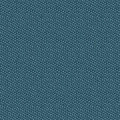 Fotel Biurowy obrotowy XENON NET101 - regulacja podparcia lędźwiowego - SN-19