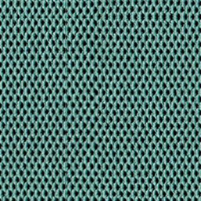 Fotel Biurowy obrotowy XENON NET101 - regulacja podparcia lędźwiowego - SN-18