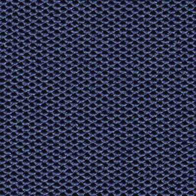 Fotel Biurowy obrotowy XENON NET101 - regulacja podparcia lędźwiowego - SN-16