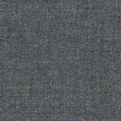 Fotel obrotowy lightUP 230 - 753