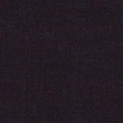 Fotel obrotowy lightUP 230 - 692