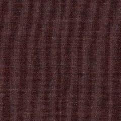 Fotel obrotowy lightUP 230 - 662