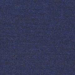 Fotel obrotowy lightUP 230 - 773