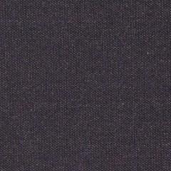 Fotel obrotowy lightUP 230 - 783