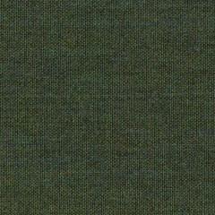 Fotel obrotowy lightUP 230 - 982