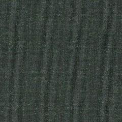 Fotel obrotowy lightUP 230 - 973