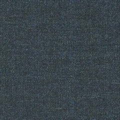 Fotel obrotowy lightUP 230 - 873