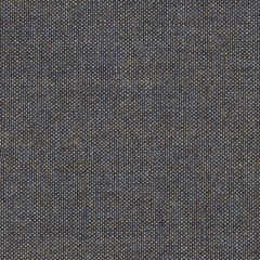 Fotel obrotowy lightUP 230 - 852