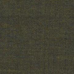 Fotel obrotowy lightUP 230 - 842