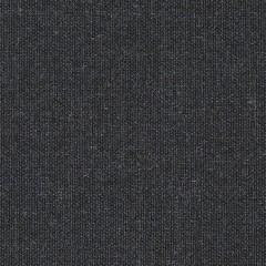 Fotel obrotowy lightUP 230 - 183