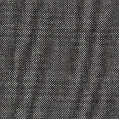 Fotel obrotowy lightUP 230 - 152