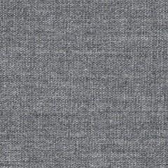 Fotel obrotowy lightUP 230 - 143