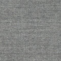 Fotel obrotowy lightUP 230 - 133