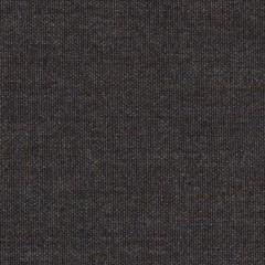 Fotel obrotowy lightUP 230 - 362