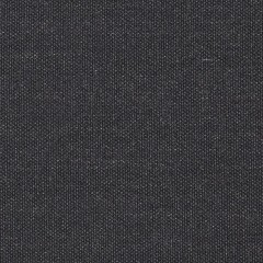 Fotel obrotowy lightUP 230 - 383