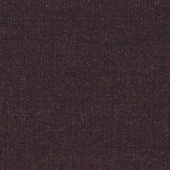 Fotel obrotowy lightUP 230 - 373