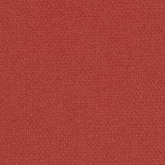 Fotel obrotowy lightUP 230 - 660
