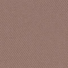 Fotel obrotowy lightUP 230 - 605