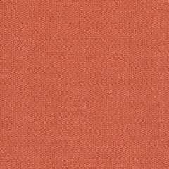 Fotel obrotowy lightUP 230 - 550
