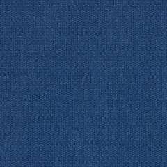 Fotel obrotowy lightUP 230 - 760