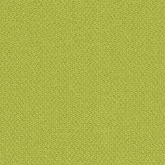Fotel obrotowy lightUP 230 - 950
