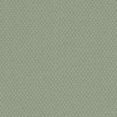 Fotel obrotowy lightUP 230 - 935