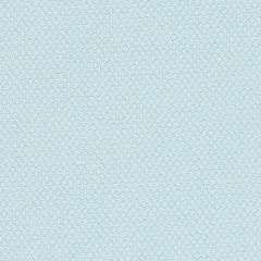 Fotel obrotowy lightUP 230 - 820