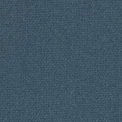 Fotel obrotowy lightUP 230 - 780