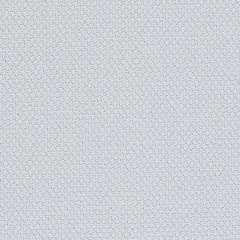 Fotel obrotowy lightUP 230 - 120