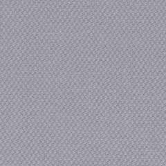 Fotel obrotowy lightUP 230 - 135