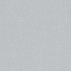 Fotel obrotowy lightUP 230 - 140