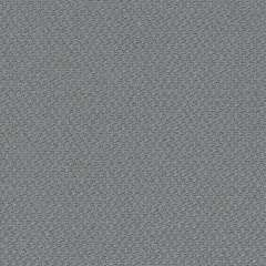 Fotel obrotowy lightUP 230 - 155