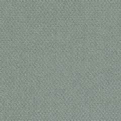 Fotel obrotowy lightUP 230 - 160