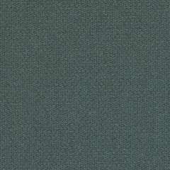 Fotel obrotowy lightUP 230 - 180