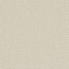 Fotel obrotowy lightUP 230 - 240