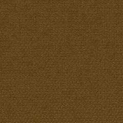 Fotel obrotowy lightUP 230 - 265