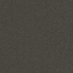 Fotel obrotowy lightUP 230 - 370