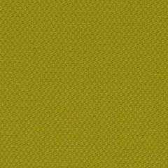 Fotel obrotowy lightUP 230 - 435