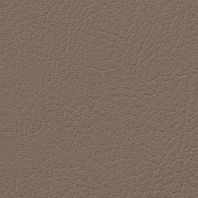Fotel Biurowy obrotowy XENON NET101 - regulacja podparcia lędźwiowego - VA-4 czerwono koralowy