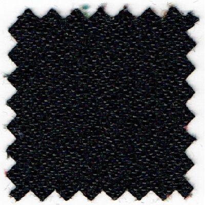 Fotel Biurowy Obrotowy COCO WS - Kosma: K01 czarna