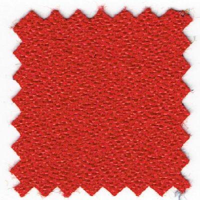Fotel Biurowy Obrotowy COCO WS - Kosma: K02 czerwona