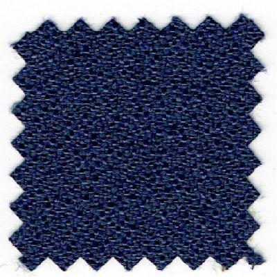 Fotel Biurowy obrotowy MAXPRO WS HD - różne tapicerki - Kosma: K03 granat