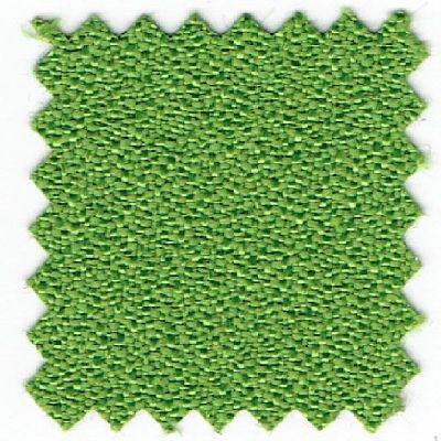Fotel Biurowy Obrotowy COCO WS - Kosma: K04 zielony