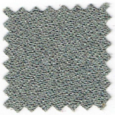 Fotel obrotowy ZUMA BLACK - Kosma: K05 szary