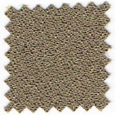 Fotel Biurowy obrotowy MAXPRO WS HD - różne tapicerki - Kosma: K06 beż